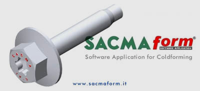 sacma form, project, Mechanical Department, University of Padua, software, engineers, product development, procedure, simple, different materials,economic evaluation, tooling design
