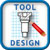 tooling design, Ingramatic, Projektingenieuren, Analyse, Werkzeugdesign, CAD-Software, Herstellung